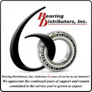 Bearing Distributors Augusta
