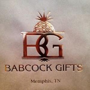 Babcock Gifts