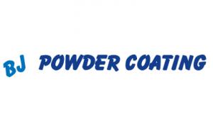 BJ Powder Coating