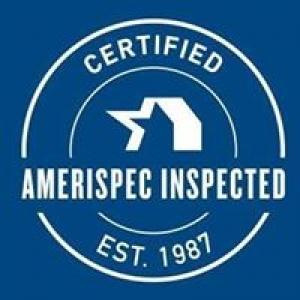 Amerispec