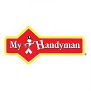 A A Mr Handyman