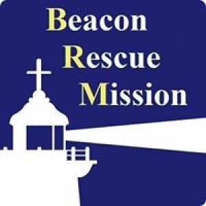 Beacon Rescue Mission