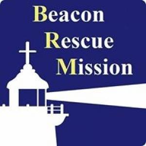 Beacon Rescue Mission