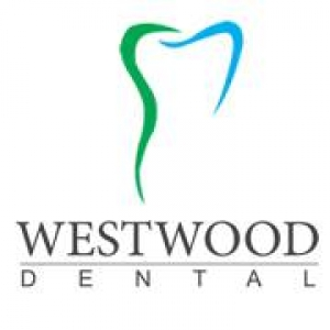 Westwood Dental