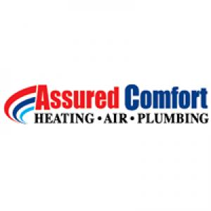 Assured Comfort A/C & Heating