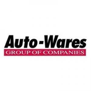 Auto Wares East