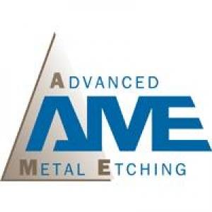 Advanced Metal Etching Inc