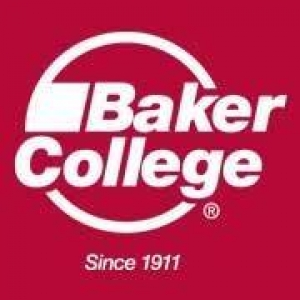 Baker College of Allen Park