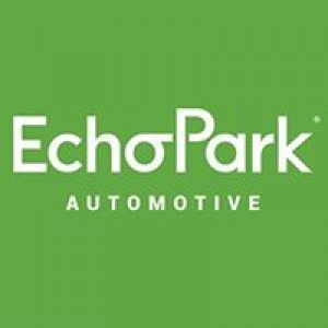 EchoPark Automotive Centennial