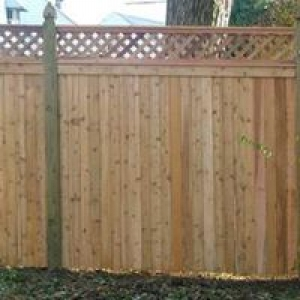 Accokeek Fence Company Inc
