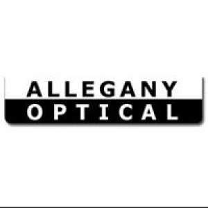 Allegany Optical