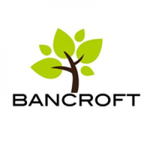 Bancroft Neighborhood Association