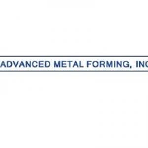 Advanced Metal Forming