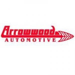 Arrowwood Automotive