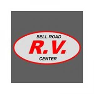 BELL ROAD R.V. CENTER