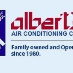 Albert's Air Conditioning Corp