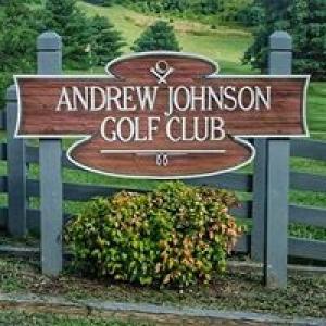 Andrew Johnson Golf Club