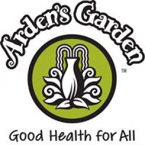 Arden's Garden Inc