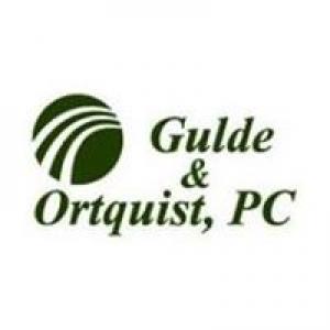 Gulde & Ortquist PC
