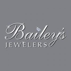 Bailey's Jewelers