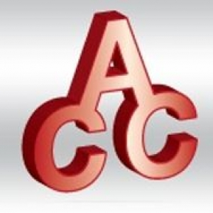 Adams Carpet Care