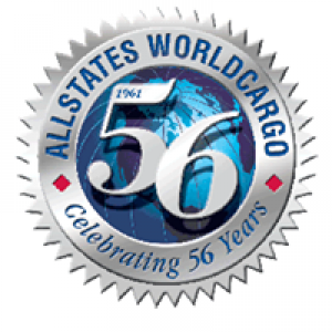 Allstates World Cargo