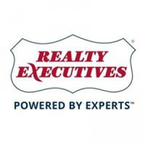 Realty Executives International