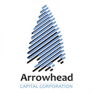 Arrowhead Capital Corp