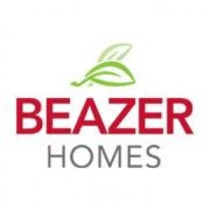 Beazer Mortgage