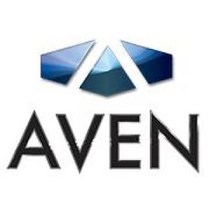 Aven Tools Inc