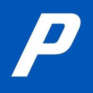 Aveco of Pooler Insurance LLC