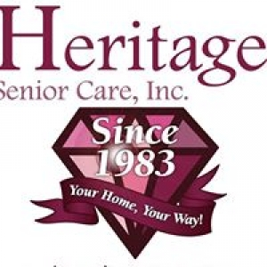 Heritage Senior Care Inc