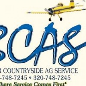 Bauer Countryside AG Service