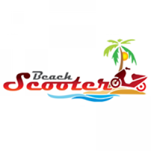 Beach Scooter Rentals