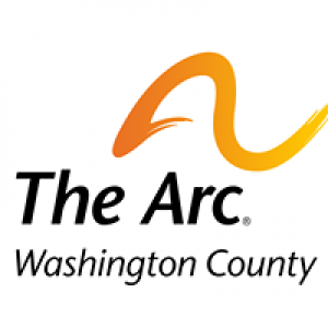 ARC of Washington County Inc
