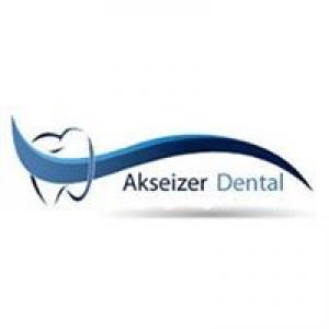 Akseizer Dental