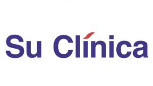 Su Clinica