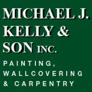 Kelly Michael J & Son