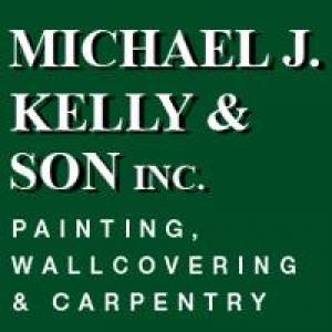 Kelly Michael J & Son