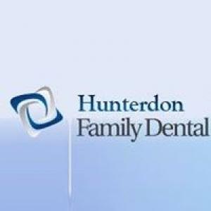 Hunterdon Family Dental