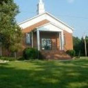 Allen's Chapel Baptist Church
