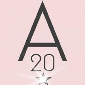 Augusta Twenty