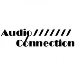 Audio Connection
