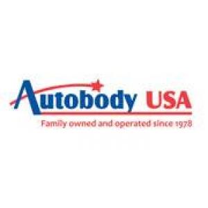 Autobody USA