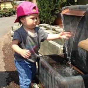Absolute Statuary & Fountains Inc