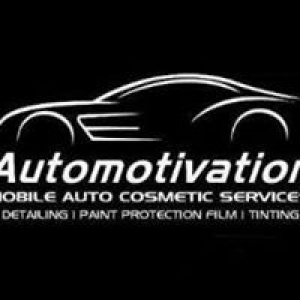 Automotivation