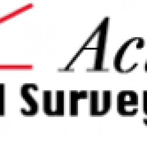 Acute Land Surveying Inc