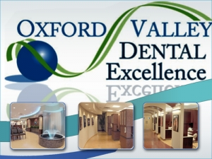 Oxford Valley Dental Excellence