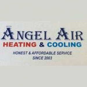 Angel Air Heating & Cooling