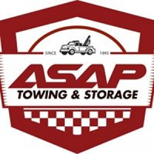 ASAP Towing & Storage Company